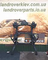 Балка под двигатель Range Rover Sport 2.0