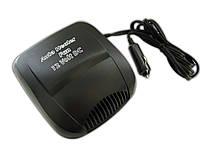 Тепловентилятор YF-112 12V FAN Heater 200W