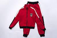 Теплые спортивные костюмы подростковые ZT3-12