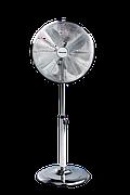 Вентилятор, стоящий WT-7040SN GUN Ravanson