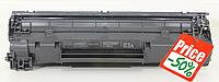 Эко картридж HP LaserJet M201/M125 (CF283A)