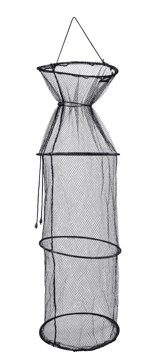 Садок раскладной Mikado Basic S22-3535-120  1,2м  d=35см