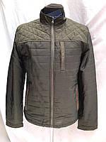 Куртки, вітровки чоловічі НОРМА