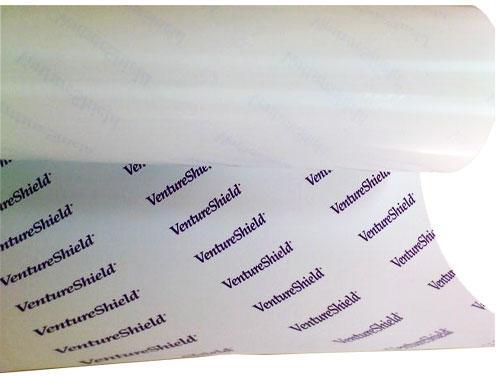Антигравийная прозрачная пленка 3М Venture Shield (USA) 1.22 m