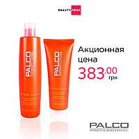 Набор для волос COLOR GLAM PALCO