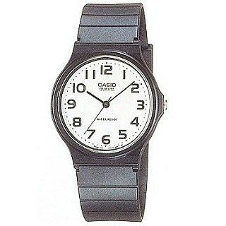 Мужские часы Casio MQ-24-7B2LEG