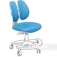 Чехол для кресла Primo blue