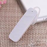 Гарнітура Bluetooth V4.0 Блютуз Навушники, фото 4