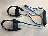 Спортивные Блютуз Наушники Bakeey S4 Bluetooth CSR4.1 Брызгозащищенные, фото 5