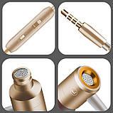 Вакуумные Наушники W508 Hi-Fi Гарнитура Высокое качество!, фото 4