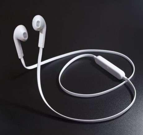 Бездротові Навушники Bluetooth Apple iPhone Стерео Блютуз Гарнітура