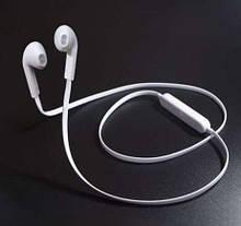 Беспроводные Наушники Bluetooth Apple iPhone Стерео Блютуз Гарнитура