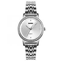 Наручные часы Skmei 1311 Silver, фото 1