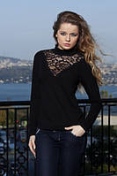 Блуза LADY TEXTILE 5200