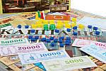 Капиталист. Как стать Миллионером Настольная игра Монополия, фото 3