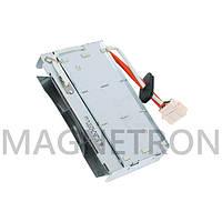 Тэн IRCA 1400+600W для сушильных машин Electrolux 1366110110