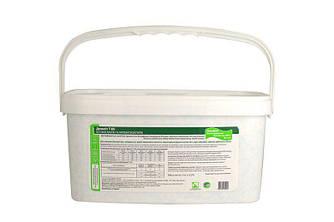 Дезелит Т60 - стиральный порошок с дезинфекцией, 5 кг