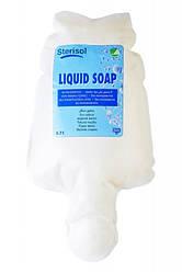 Стеризол Sterisol - средство для мытья рук, 700 мл