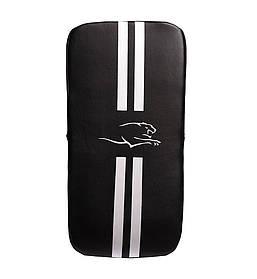 Маківара PowerPlay 3060 Чорно-Біла PU