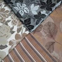 Мебельные жаккардовые ткани ( гобелен обивочный )