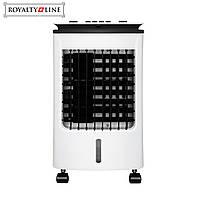 Климатизатор, кондиционер, увлажнитель воздуха Royalty Line AC-80.880.3 3в1