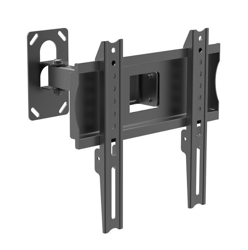 Крепление для ТВ Charmount CT-LCDT109S