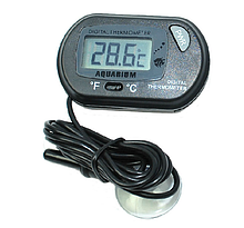 Термометр для Акваріумів Цифровий Термометр #1