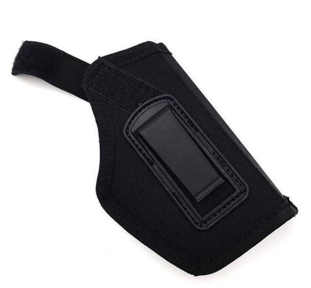 Кобура/чохол для пістолета травмата