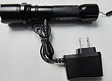 Блок питания,адаптор,зарядное,зарядка 4.2В/500мА 3.5 * 1.35 мм 3.7в, фото 2