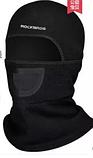 Балаклава ROCKBROS 071 фліс баф маска бандана шарф лижна тепла бафф, фото 3