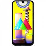 Чехол Nillkin Matte для Samsung Galaxy M31, фото 7