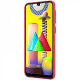 Чехол Nillkin Matte для Samsung Galaxy M31, фото 8
