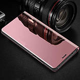 Чехол-книжка Clear View Standing Cover для Samsung Galaxy S10 Lite, фото 9