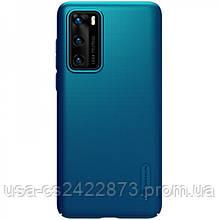 Чехол Nillkin Matte для Huawei P40
