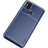 IPaky TPU чехол iPaky Kaisy Series для Samsung Galaxy M31, фото 2