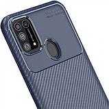 IPaky TPU чехол iPaky Kaisy Series для Samsung Galaxy M31, фото 3