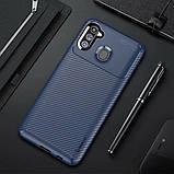 iPaky TPU чехол iPaky Kaisy Series для Samsung Galaxy A11, фото 3