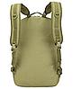 Рюкзак тактический A59 40 л / Рюкзак армейский Оливковый (50 х 32 х 23 см), фото 4