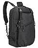 Рюкзак тактический A59 40 л / Рюкзак армейский Оливковый (50 х 32 х 23 см), фото 6