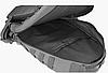 Рюкзак тактический A59 40 л / Рюкзак армейский Оливковый (50 х 32 х 23 см), фото 7
