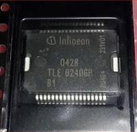 Infineon TLE6240GP HSOP36 Ключ 16-каналов 500мА