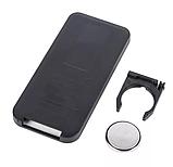 Новинка Bluetooth Авто MP3 Модуль SD/USB,FM,DC5-15V Блютуз Декодер Мп3, фото 3