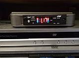 Новинка Bluetooth Авто MP3 Модуль SD/USB,FM,DC5-15V Блютуз Декодер Мп3, фото 4