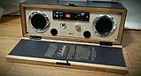 Новинка Bluetooth Авто MP3 Модуль SD/USB,FM,DC5-15V Блютуз Декодер Мп3, фото 5