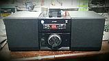 Новинка Bluetooth Авто MP3 Модуль SD/USB,FM,DC5-15V Блютуз Декодер Мп3, фото 7
