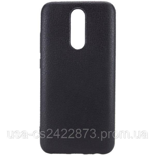 Epik PU накладка Epik leather series для Xiaomi Redmi 8 / 8a