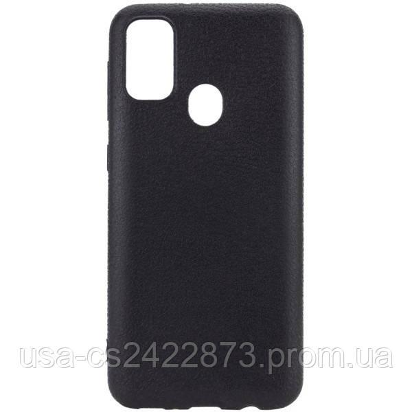 Epik PU накладка Epik leather series для Samsung Galaxy M30s / M21