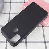Epik PU накладка Epik leather series для Samsung Galaxy M30s / M21, фото 3