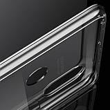 X-Level TPU чехол X-Level matte series для Xiaomi Mi 8 SE, фото 3