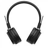 Hoco Bluetooth наушники HOCO W25, фото 2